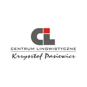 Centrum Lingwistyczne Katowice