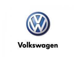 Sklep z akcesoriami Volkswagen - vw-sklep.pl