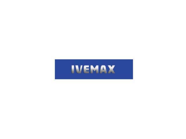 Układ hamulcowy IVECO - Ivemax