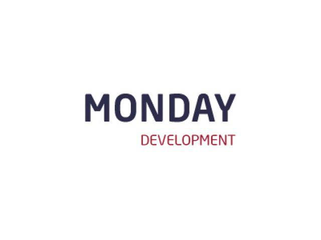 Deweloper Poznań Monday Development S.A.