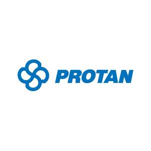 Membrana dachowa Protan EX - Protan