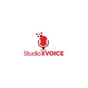 Zapowiedzi telefoniczne IVR - Xvoice