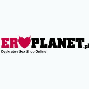 Jak używać wibratora - Eroplanet