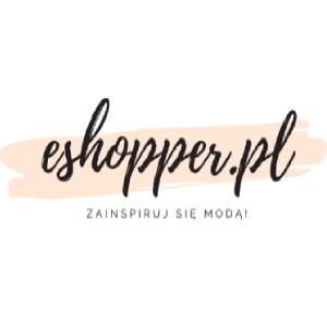 Sklep Online Z Odzieżą Damską - Eshopper