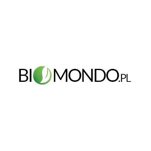 Sklep ze zdrową żywnością - BIOMONDO