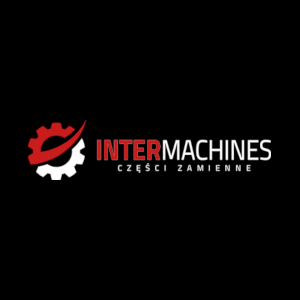 Części silnikowe - Inter Machines