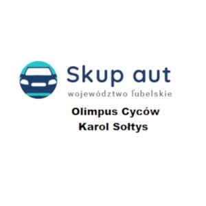 Auto Skup Łęczna - Olimpus-cycow