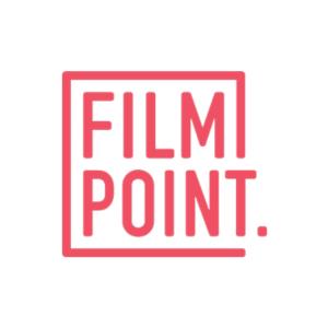 Filmy rekrutacyjne - Filmpoint