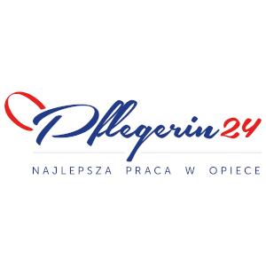 Oferty pracy dla opiekunek - Pflegerin24