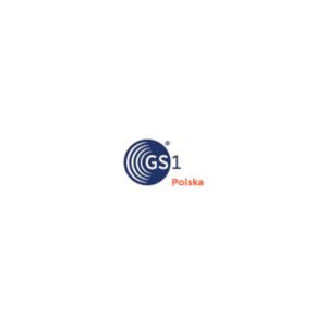 Kody LEI transakcje finansowe - GS1 Polska