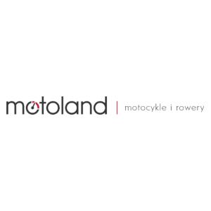 Motocykle Romet - MotoLand