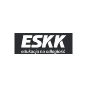 Nauka gry na gitarze - ESKK