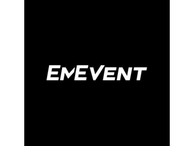 Imprezy firmowe Em-event