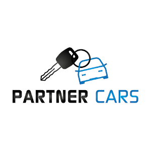 Wynajem Aut  Rzeszów – PKP - Partner Cars