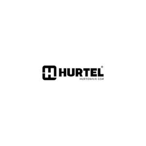 Hurtownia GSM - Hurtel