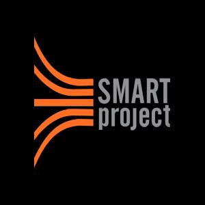 Optymalizacja procesów produkcyjnych - SMART Project