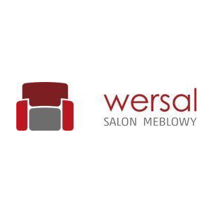 Fotele nowoczesne - Meble Wersal