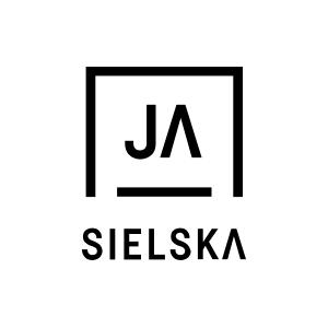 Mieszkania 3 pokojowe na Podolanach w Poznaniu - Ja_sielska