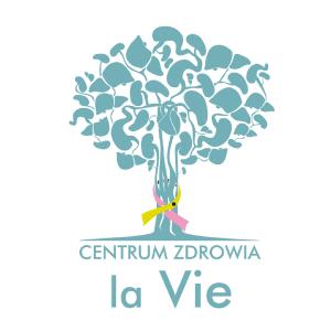 Urolog Poznań Prywatnie - Klinika La Vie