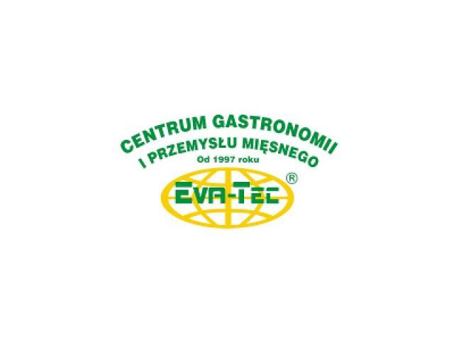Centrum Gastronomii - Eva-tec