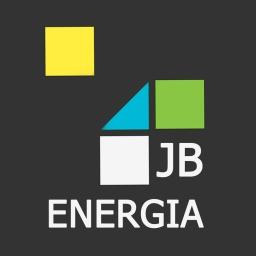 Fotowoltaika Orzesze - JB Energia