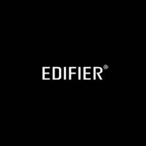 Głośniki studyjne - Edifier