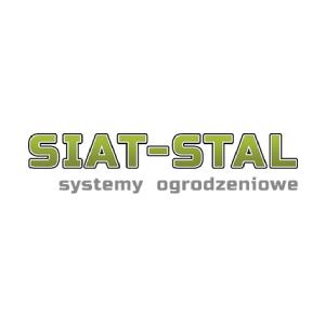 Systemy ogrodzeniowe - Siat-Stal