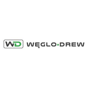 Deski elewacyjne i tarasowe - Węglo-Drew