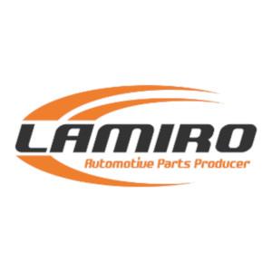 Części do samochodów ciężarowych Renault - Lamiro