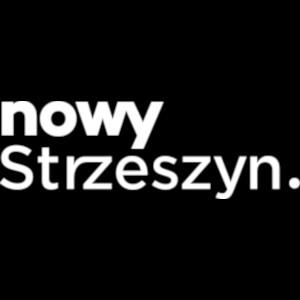 Osiedle nowy Strzeszyn - Nowystrzeszyn