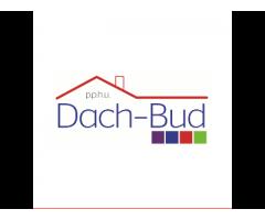 Pokrycia dachowe - Dachbud