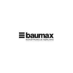 Ścianki szklane - Baumax