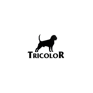 Karma dla yorka - Tricolor
