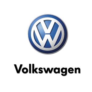 Serwis Volkswagen