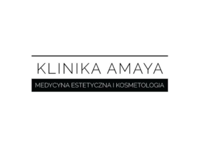 Kriolipoliza CoolTech w Warszawie - Klinika Amaya