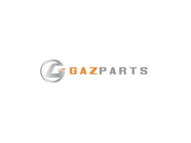 Rdzeń turbosprężarki - Sklep.gazparts